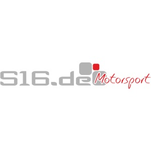 s16.de motorsport