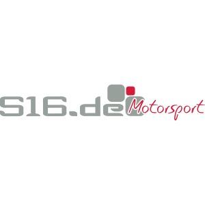 s16 logo