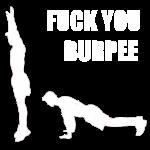 BURPEE.png