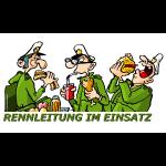 rennleitung_im_einsatz300