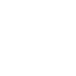 He first Loved us - Jesus Shirt (UK)