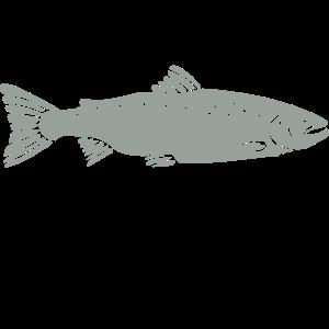 salmon 1000