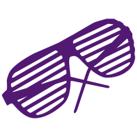 Sonnenbrille sunglasses
