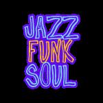 Jazz, Funk, Soul