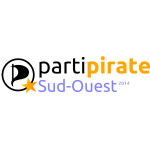 logo_sopirate.png
