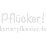 SVG Pflücker url white