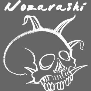 nozarashi png