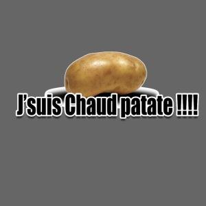 chaud patate 2.1