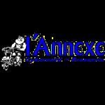 Logo Annexe