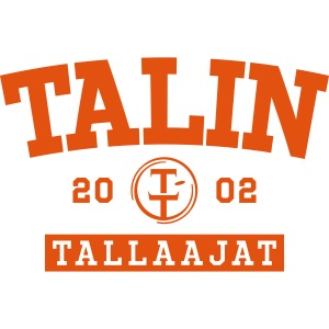 TT 2002
