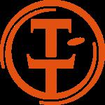 TT_Symbol_pieni.ai