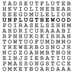 wordsearch-unplugthewood