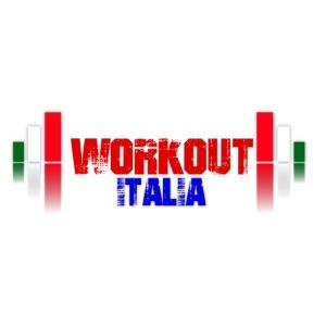 workout fondo chiaro