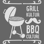 grillkultur (gezeichnet)