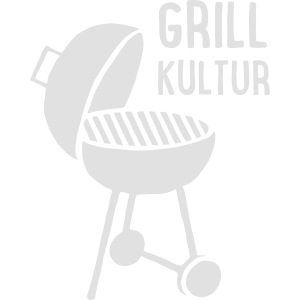 grillkultur 2