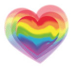 corazon color