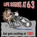 vincent_life_begins_at_63