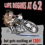 vincent_life_begins_at_62