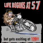 vincent_life_begins_at_57