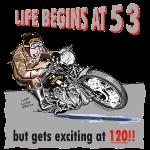 vincent_life_begins_at_53