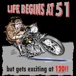 vincent_life_begins_at_51