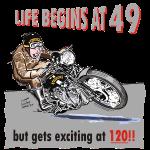 vincent_life_begins_at_49