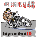 vincent_life_begins_at_48
