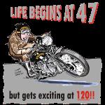 vincent_life_begins_at_47