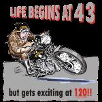 vincent_life_begins_at_43