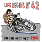 vincent_life_begins_at_42