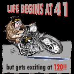 vincent_life_begins_at_41