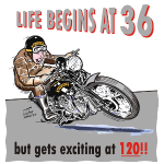 vincent_life_begins_at_36