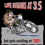 vincent_life_begins_at_35