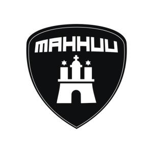MaHHuU - Motorradfahrer aus Hamburg und Umgebung