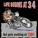 vincent_life_begins_at_34