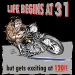 vincent_life_begins_at_31