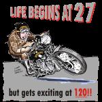 vincent_life_begins_at_27