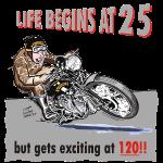 vincent_life_begins_at_25
