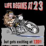 vincent_life_begins_at_23