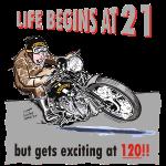 vincent_life_begins_at_21