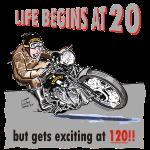 vincent_life_begins_at_20