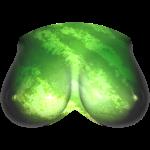 Wassermelonen (. Y .)