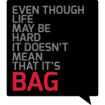 BagDesign
