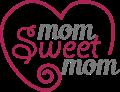 Motif Mom-sweet-mom