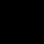 CM Logo aus Text