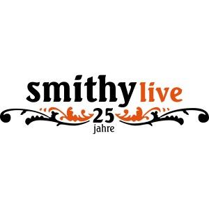 SMITHY_25 jahre_pos