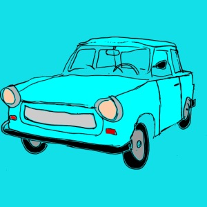 Auto_colour