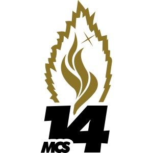 mcs logo14