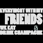 star_friends