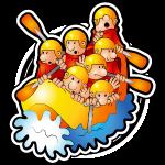 89 Rafting